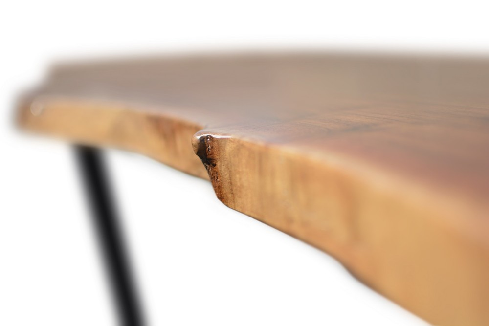 Etz & Steel Apollo Live Edge Table Close Up 8.jpg