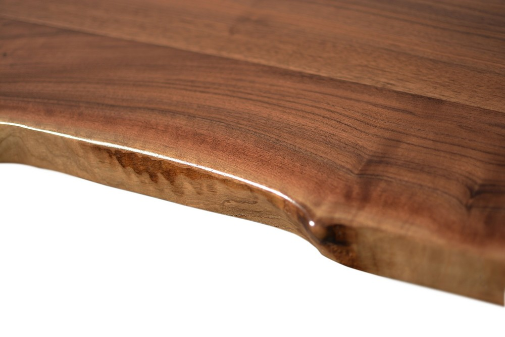 Etz & Steel Apollo Live Edge Table Close Up 10.jpg