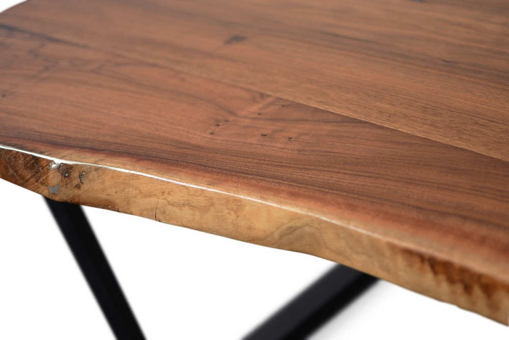 Etz & Steel Apollo Live Edge Table Close Up 11.jpg