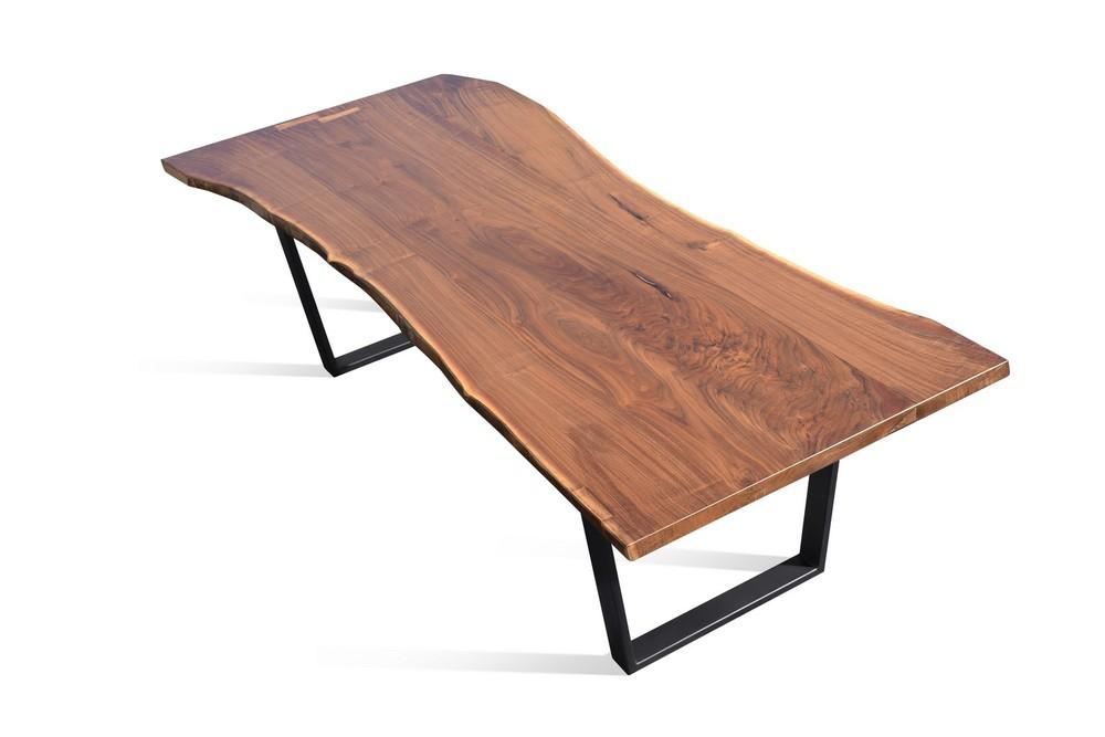 Etz & Steel Diana Live Edge Table Black Base 4.jpg