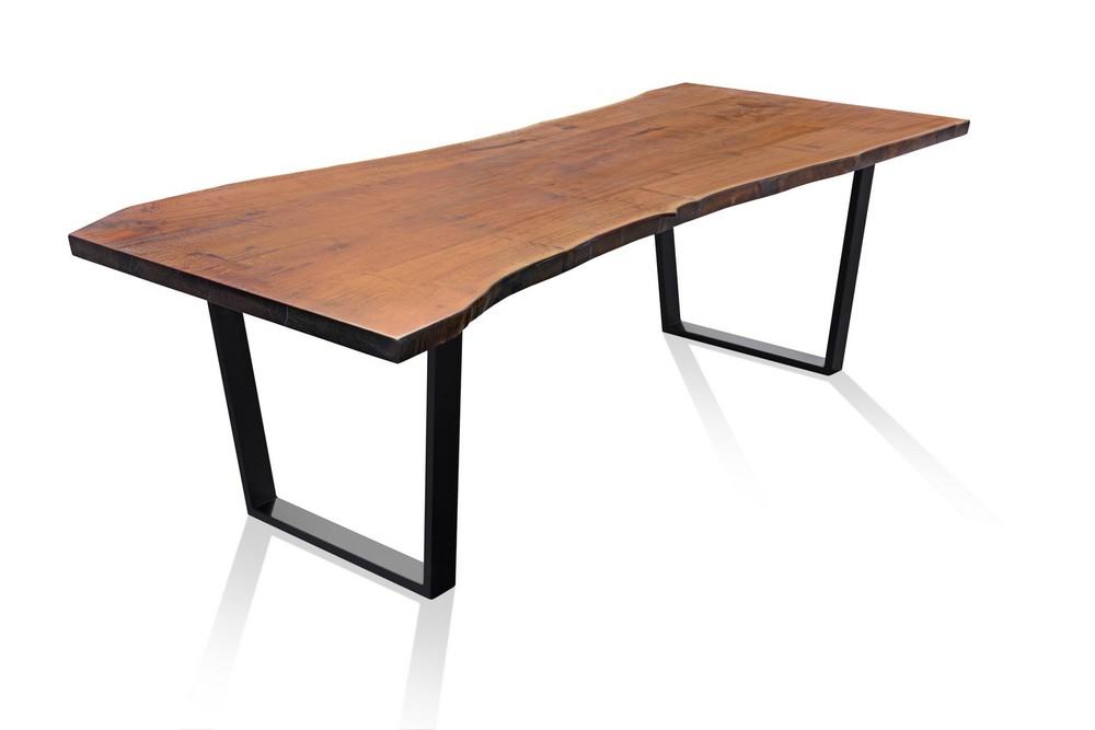 Etz & Steel Diana Live Edge Table Black Base 6.jpg