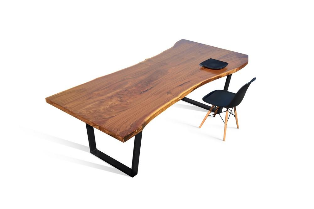 Etz & Steel Diana Live Edge Table Black Base 9.jpg