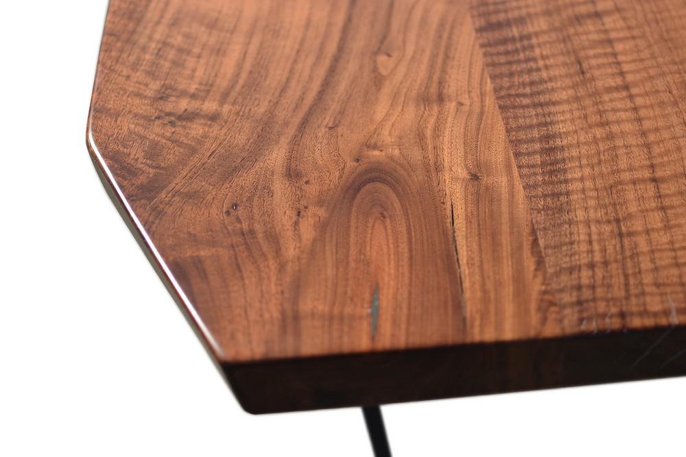 Etz & Steel Diana Live Edge Table Close Up 4.jpg
