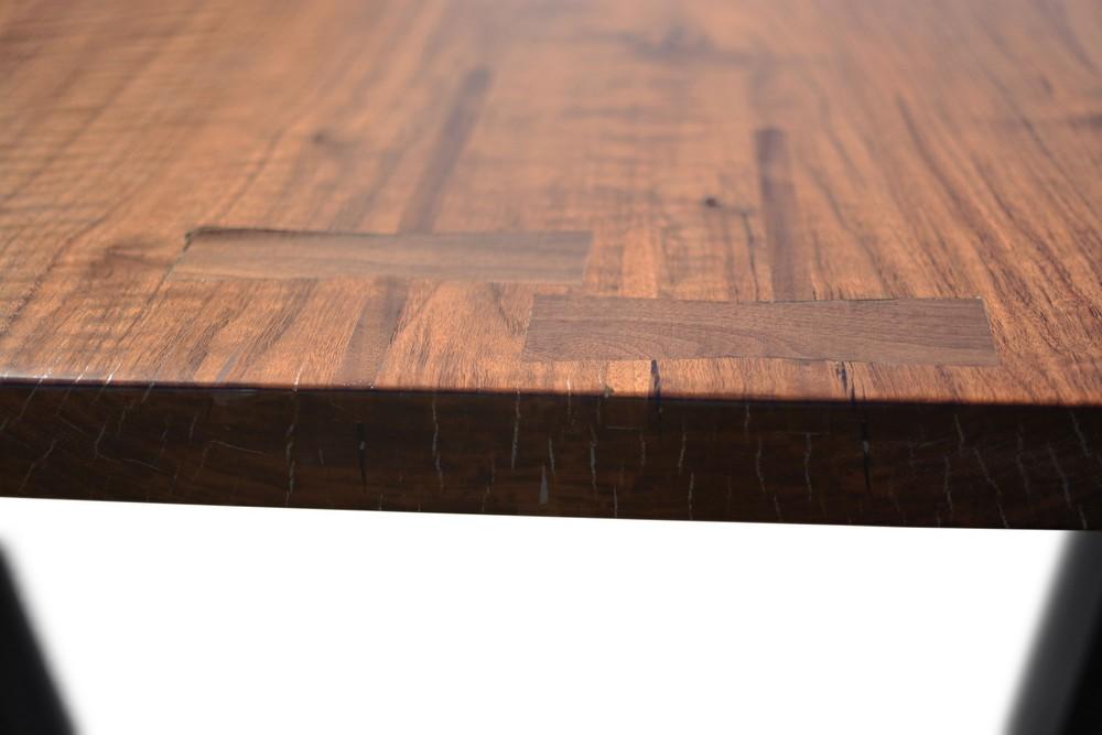 Etz & Steel Diana Live Edge Table Close Up 6.jpg