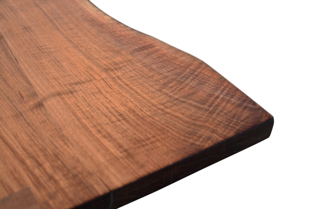 Etz & Steel Diana Live Edge Table Close Up 7.jpg