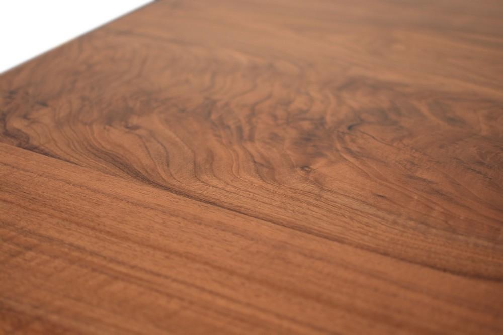 Etz & Steel Diana Live Edge Table Close Up 9.jpg