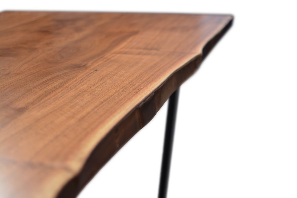 Etz & Steel Diana Live Edge Table Close Up 12.jpg