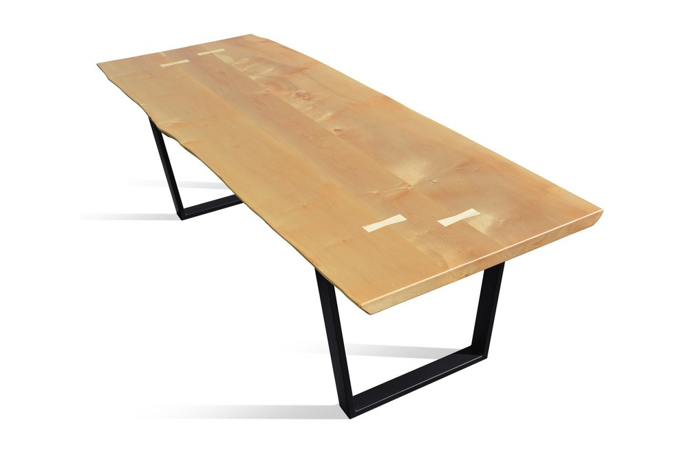 Etz & Steel Penelope Live Edge Hard Maple Table Black Base 4.jpg