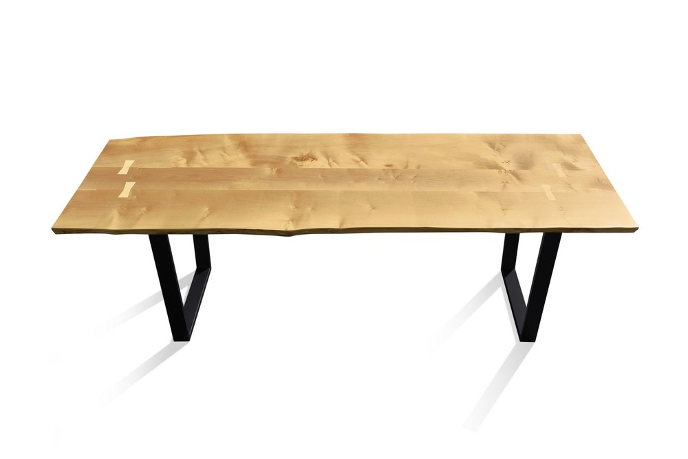 Etz & Steel Penelope Live Edge Hard Maple Table Black Base 5.jpg