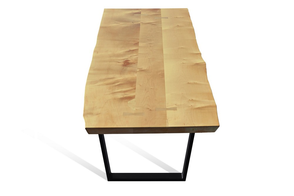 Etz & Steel Penelope Live Edge Hard Maple Table Black Base 7.jpg