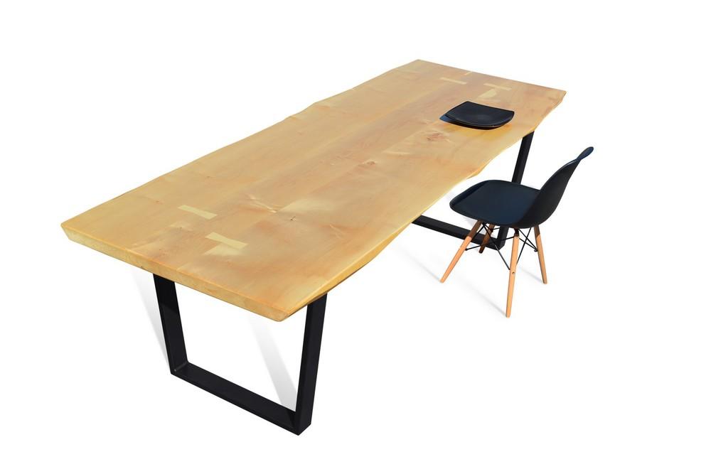 Etz & Steel Penelope Live Edge Hard Maple Table Black Base 9.jpg