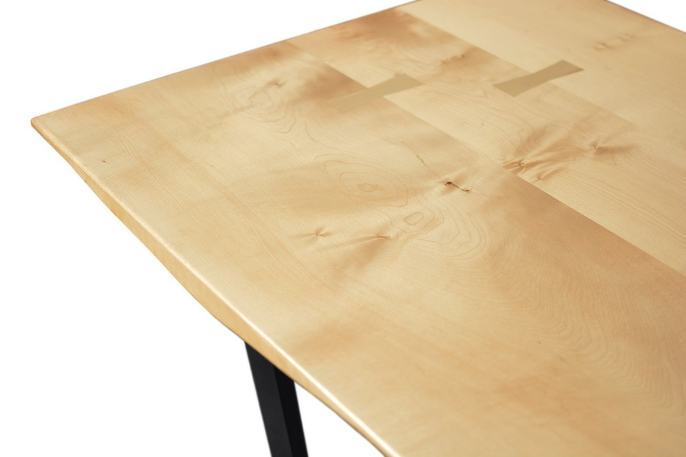 Etz & Steel Penelope Live Edge Hard Maple Table Close Up 1.jpg