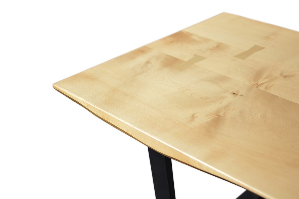 Etz & Steel Penelope Live Edge Hard Maple Table Close Up 7.jpg
