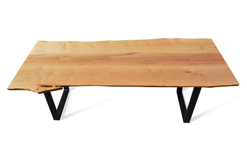 Etz & Steel Cara Live Edge Table Black Base 1.jpg