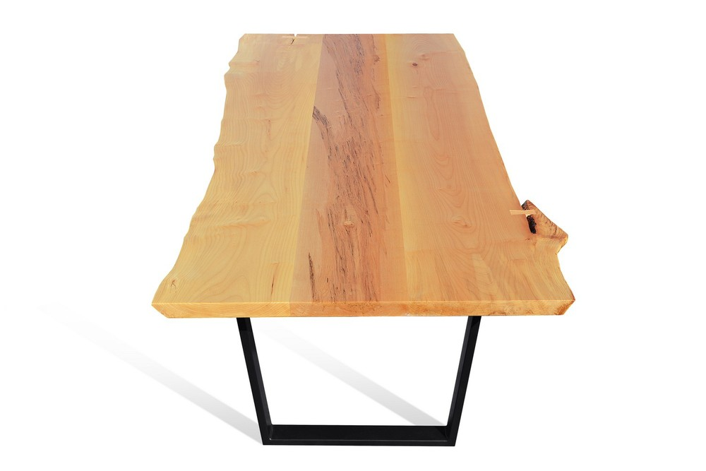 Etz & Steel Cara Live Edge Table Black Base 3.jpg
