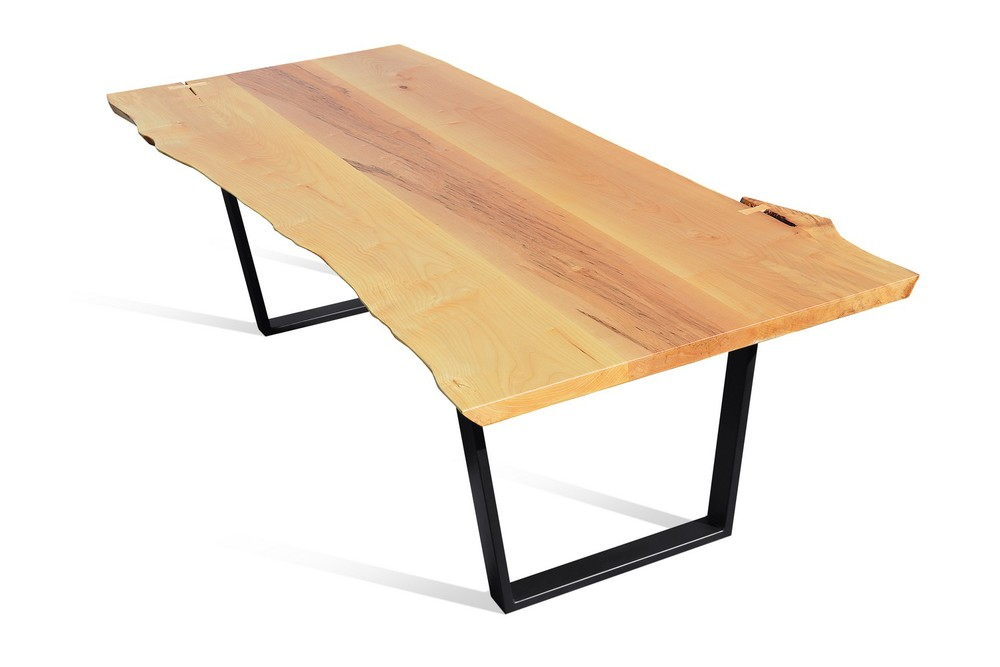 Etz & Steel Cara Live Edge Table Black Base 4.jpg