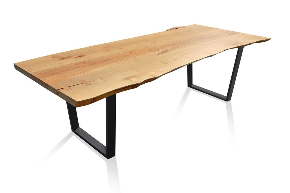 Etz & Steel Cara Live Edge Table Black Base 6.jpg