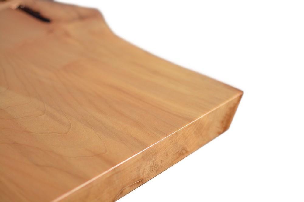 Etz & Steel Cara Live Edge Table Close Up 3.jpg