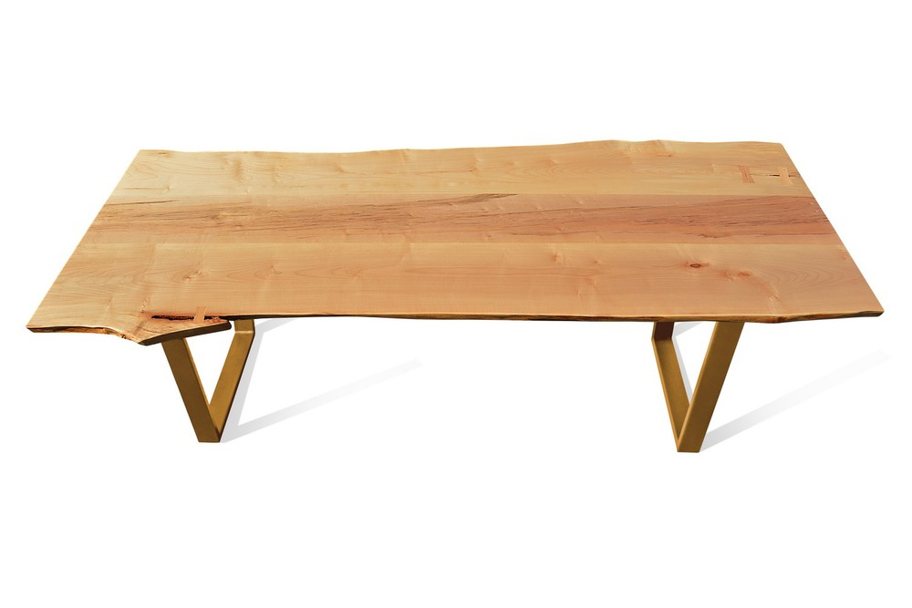 Etz & Steel Cara Live Edge Table Gold Base 1.jpg