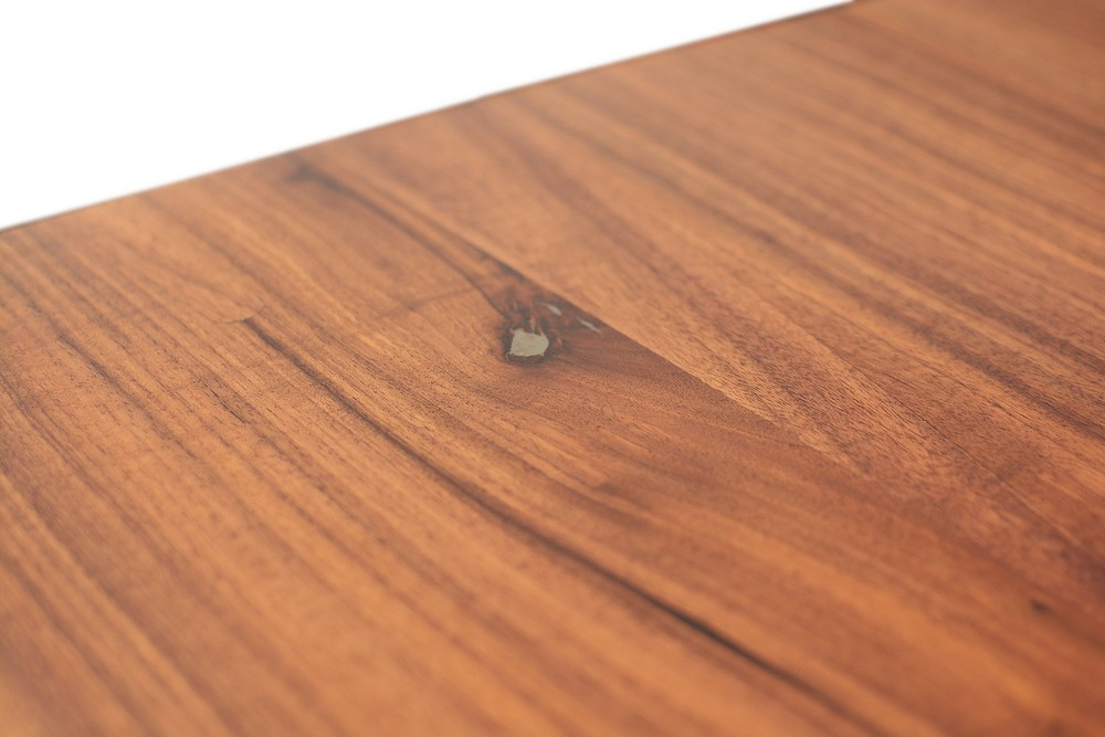 Etz & Steel Hermes Live Edge Walnut Table Close Up 2.jpg