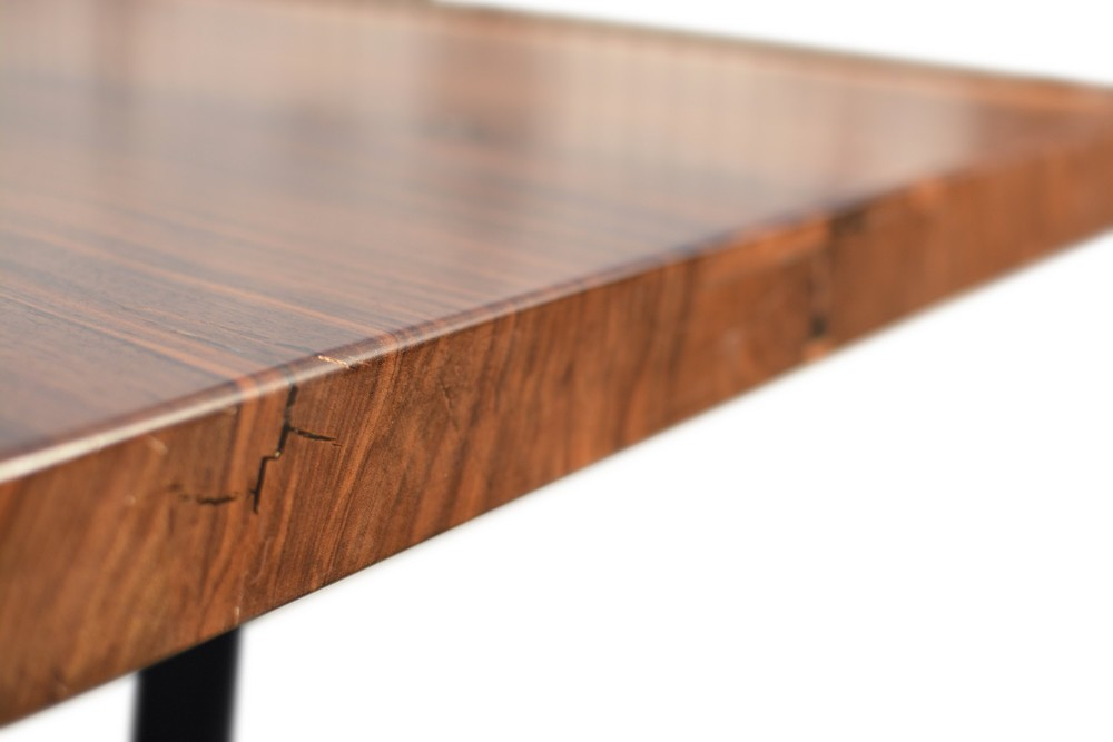 Etz & Steel Hermes Live Edge Walnut Table Close Up 3.jpg