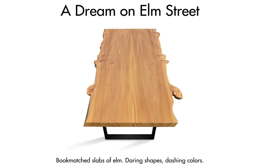 A Dream on Elm Street Collection.jpg
