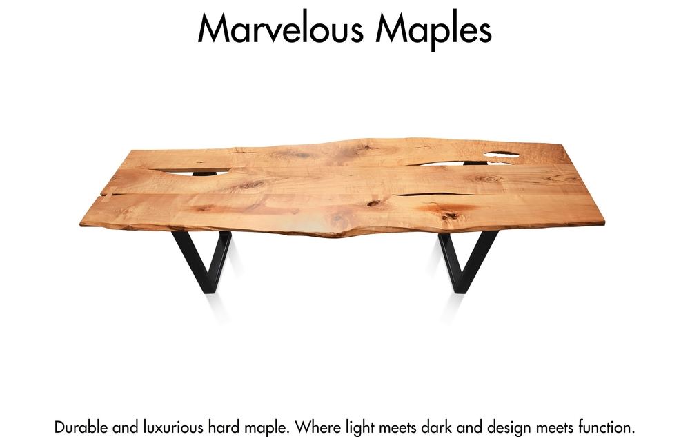 Marvelous Maples Collection.jpg