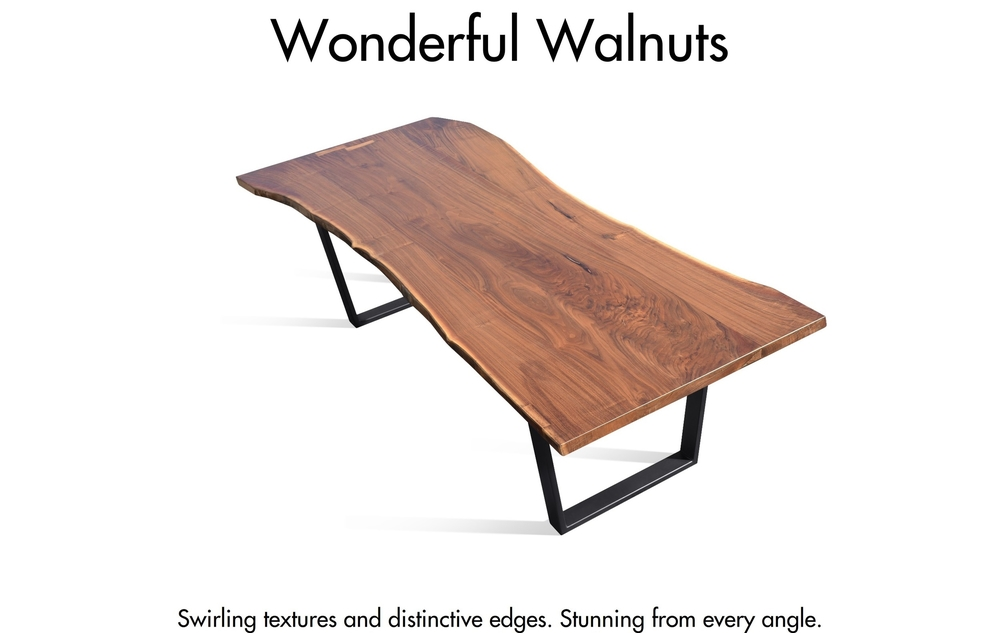 Wonderful Walnuts Collection.jpg