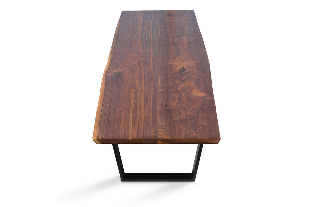 Etz & Steel Jupiter Live Edge Table Black Base 3.JPG
