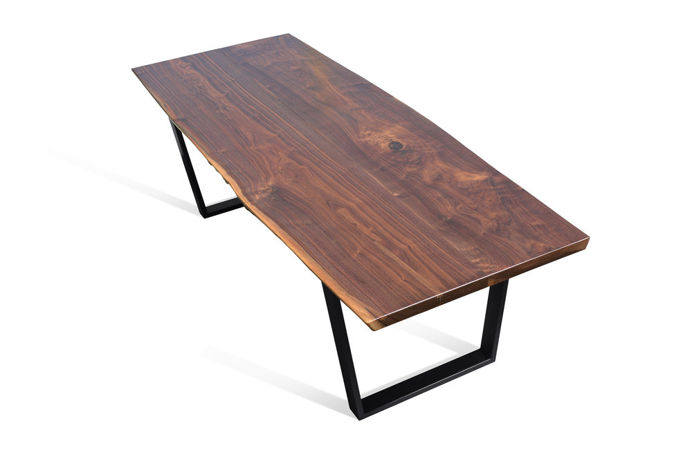 Etz & Steel Jupiter Live Edge Table Black Base 4.JPG