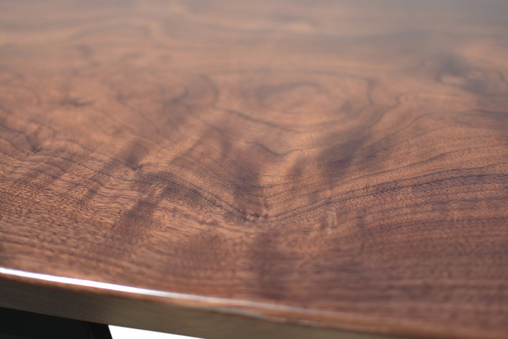 Etz & Steel Jupiter Live Edge Table Close Up 2.JPG