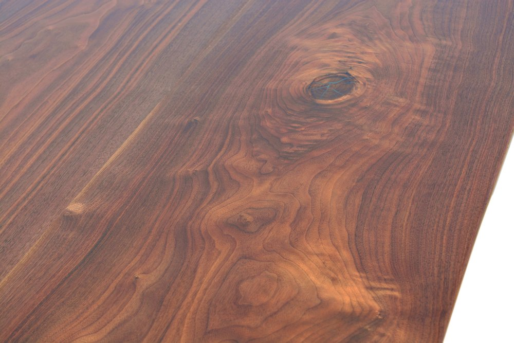 Etz & Steel Jupiter Live Edge Table Close Up 10.JPG
