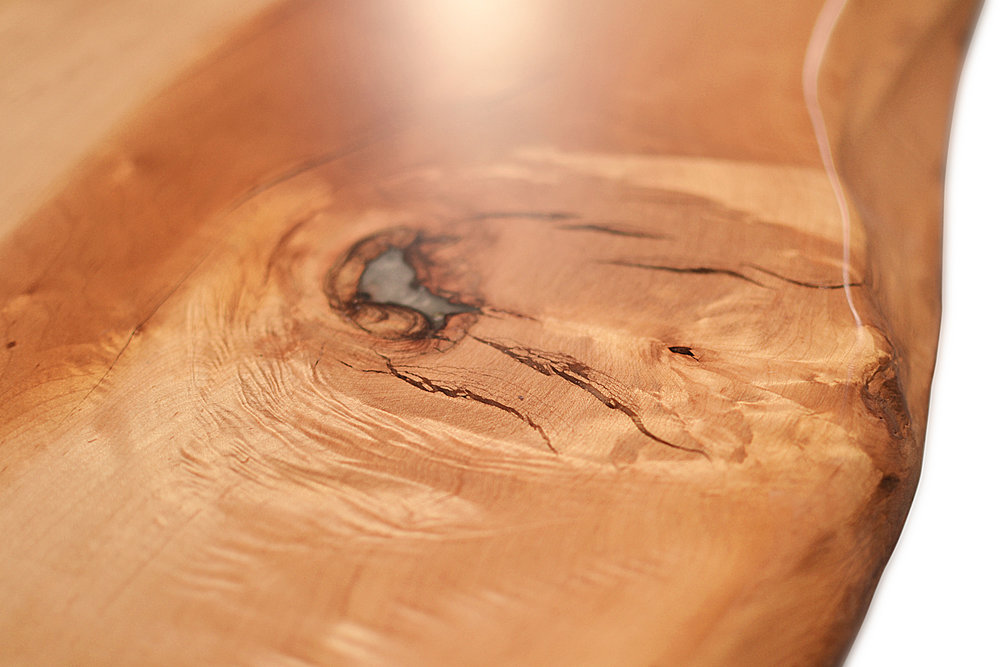 Etz & Steel Baron Live Edge Table Close Up 3.JPG