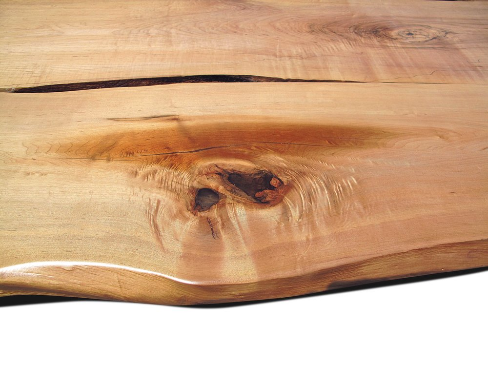 Etz & Steel Baron Live Edge Table Close Up 6.jpg