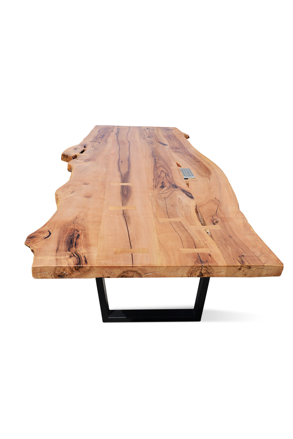 Etz & Steel Rex Live Edge Table Black Base 5.jpg