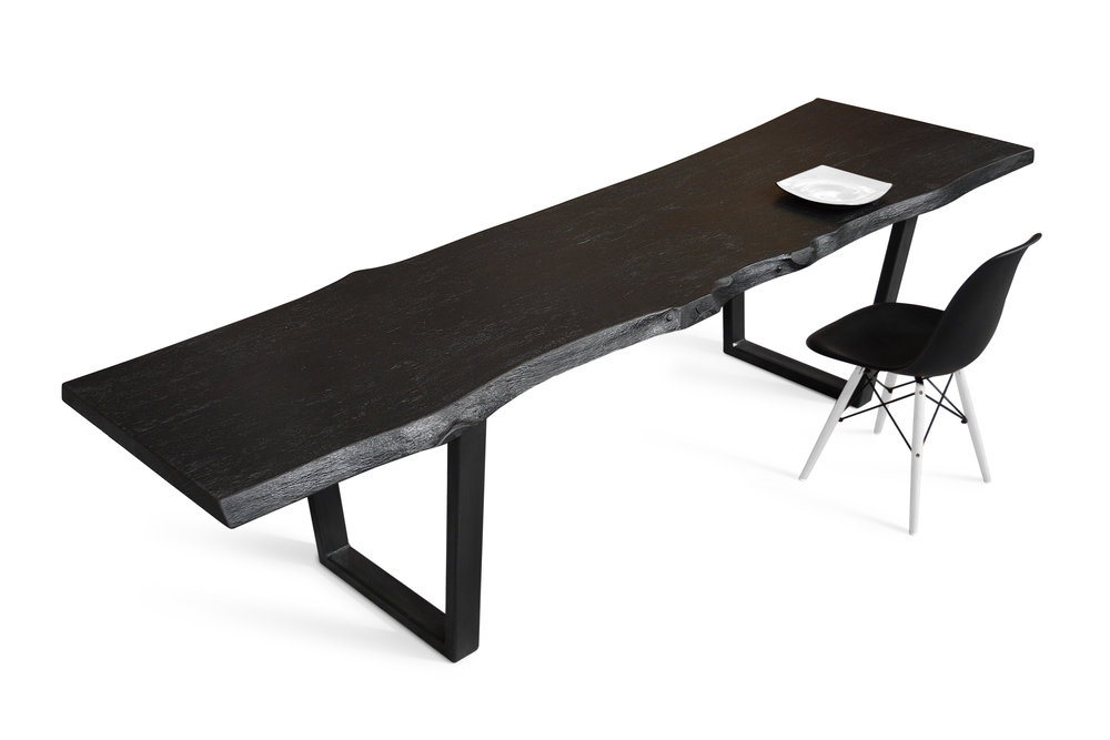 Etz & Steel Europa Live Edge Table Black Base 5.JPG