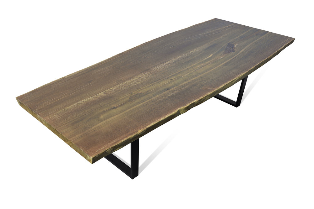 Etz & Steel Walden Live Edge Table Black Base 2.JPG