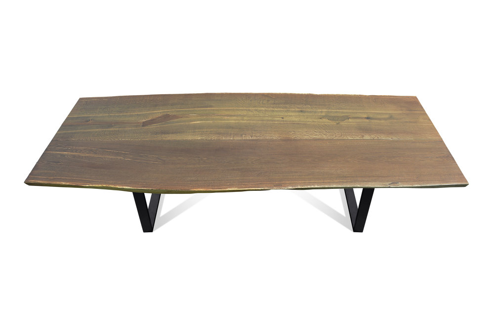 Etz & Steel Walden Live Edge Table Black Base 5.JPG