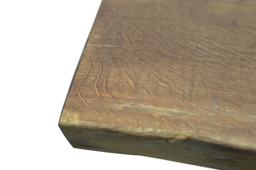 Etz & Steel Walden Live Edge Table Close Up 4.JPG
