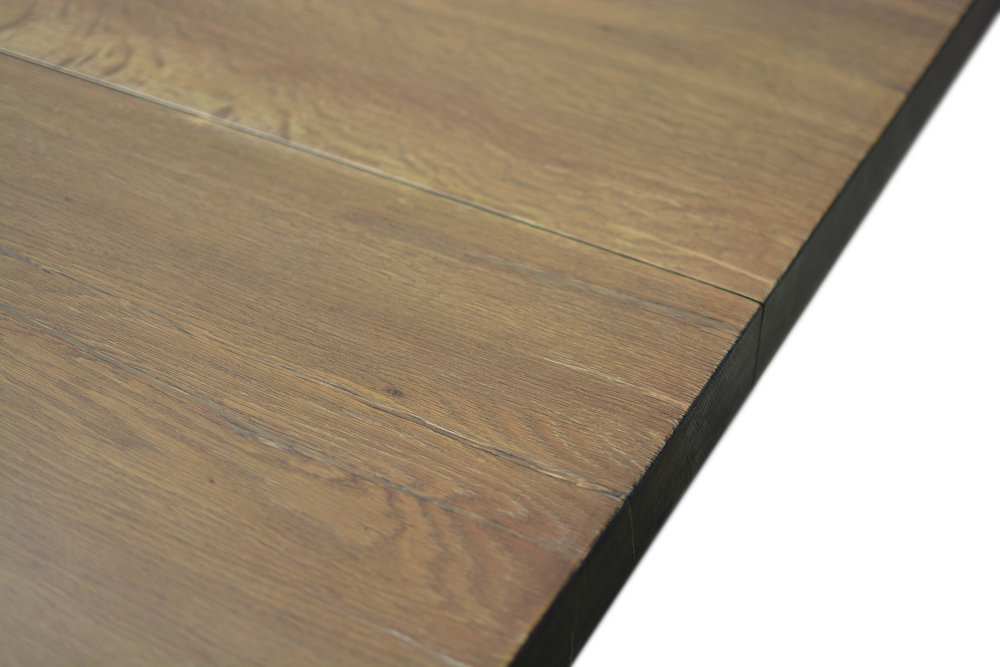 Etz & Steel Walden Live Edge Table Close Up 5.JPG