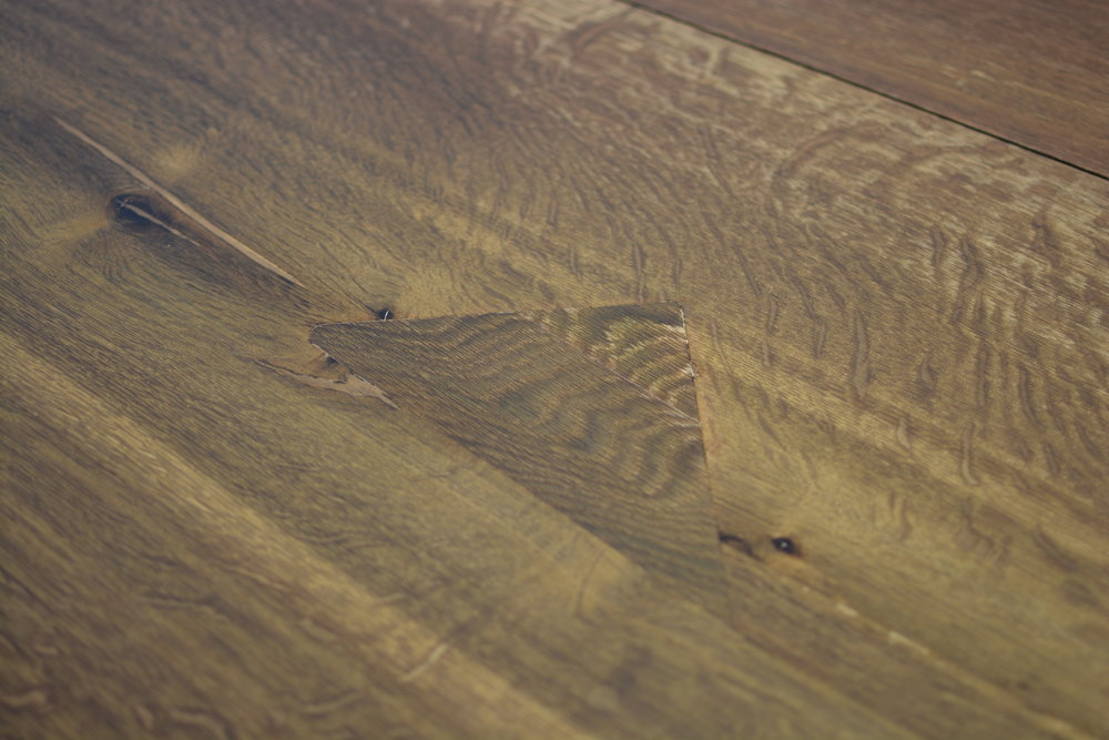 Etz & Steel Walden Live Edge Table Close Up 3.JPG