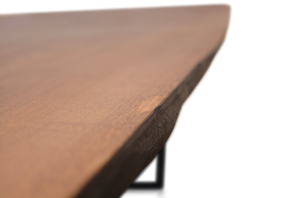 Etz & Steel Bond Live Edge Table Close Up 2.JPG