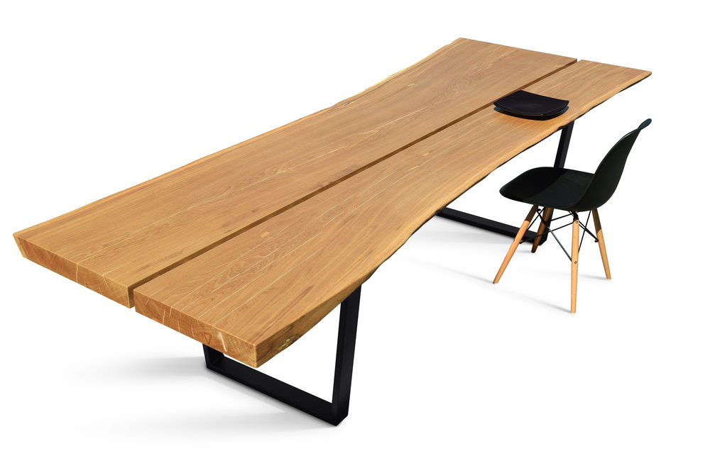 Etz & Steel Sawyer Live Edge Table Black Base 10.jpg