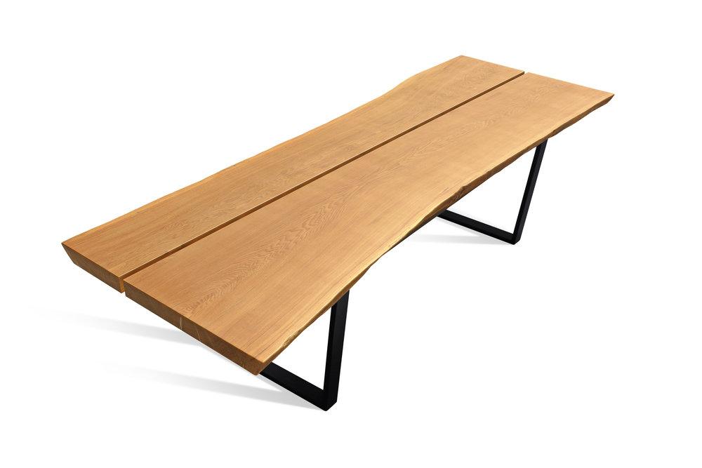 Etz & Steel Sawyer Live Edge Table Black Base 6.JPG