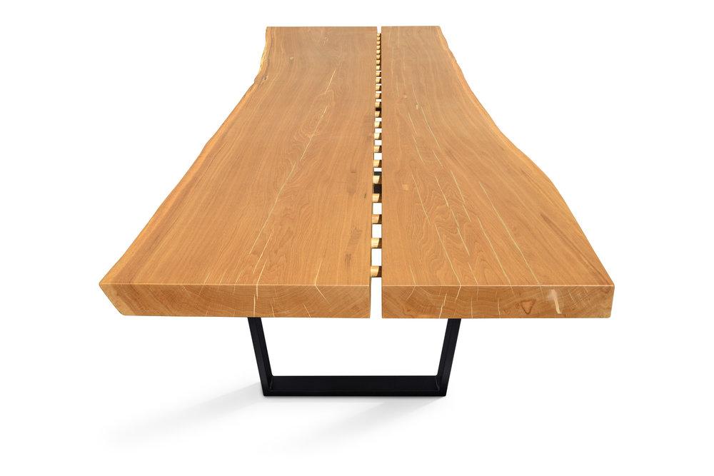 Etz & Steel Sawyer Live Edge Table Black Base 8.JPG