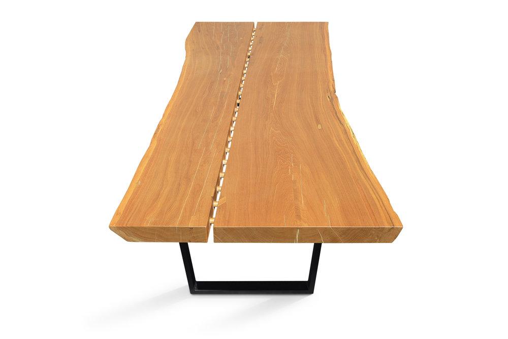 Etz & Steel Sawyer Live Edge Table Black Base 9.JPG