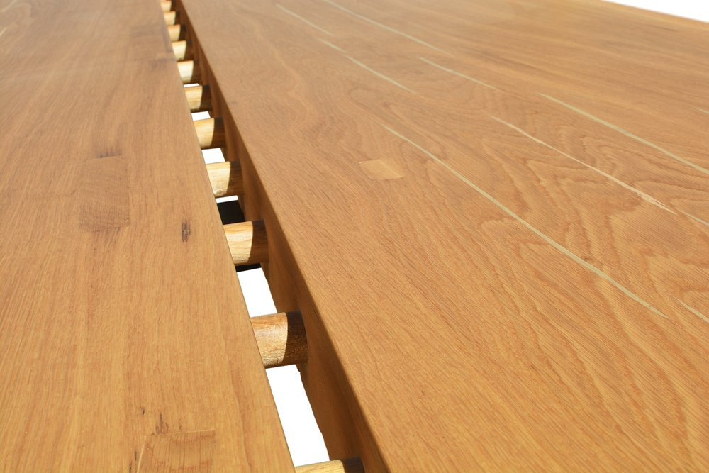 Etz & Steel Sawyer Live Edge Table Close Up 2.JPG