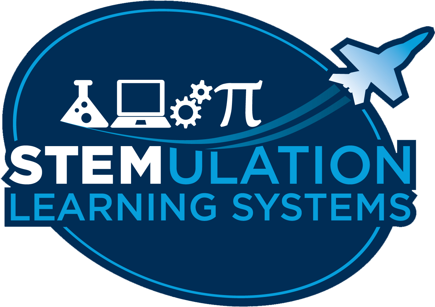 STEMulation Learning Systems