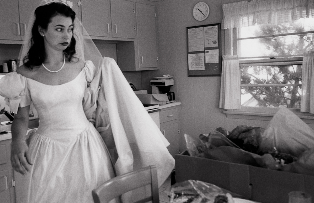 new_jersey_bride.jpg