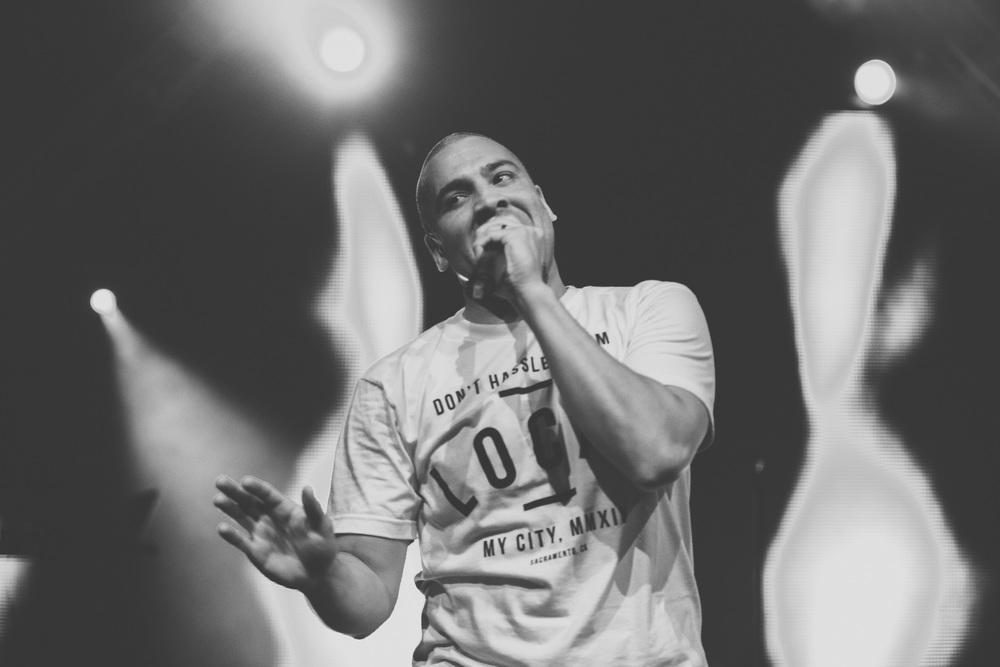 Rhythm | Joy | Kingdom   MUSIC    Listen